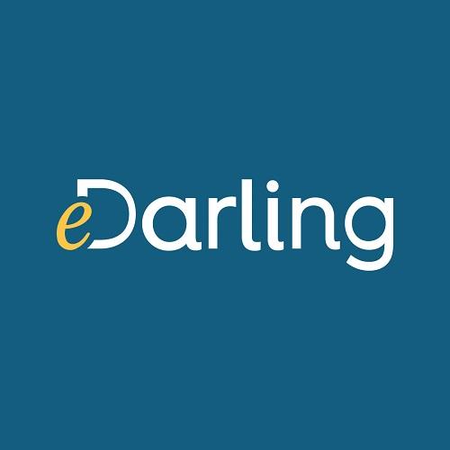 eDarling Randki Online